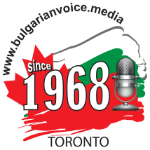 BG-RADIO-logo (1)